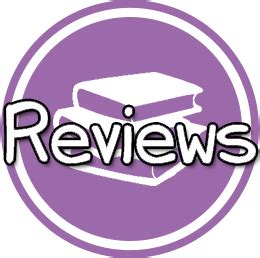 The Great Alone Book Review Writergurlny